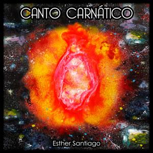 Canto Carnático