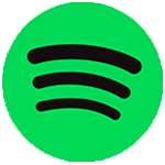 Discografía de Esther Santiago en Spotify